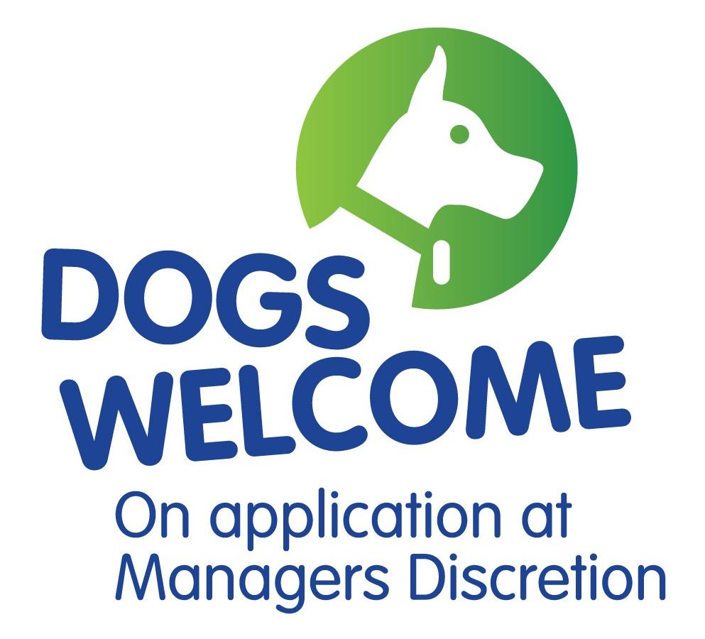 Wangaratta Accommodation Pet Friendly